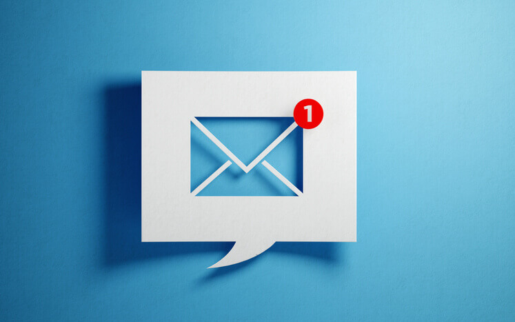 Email design strategies that boost conversion rates
